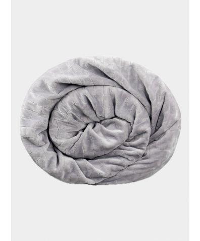 Gravity Anxiety Blanket - 155cm x 220cm