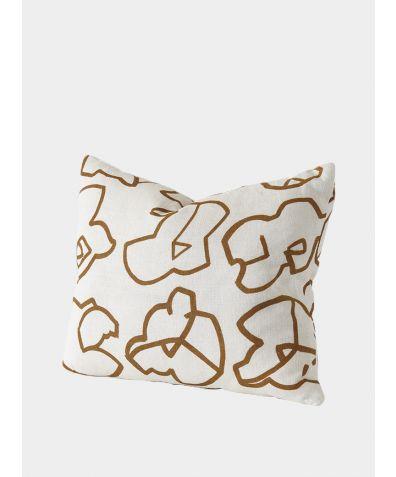 Icon: Turmeric Cushion