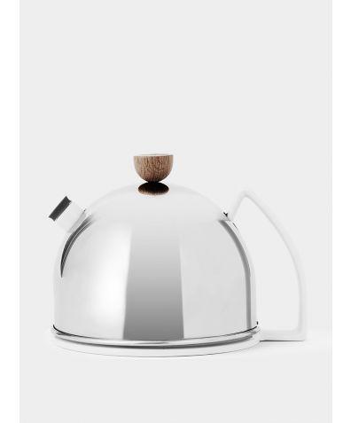 Thomas Teapot
