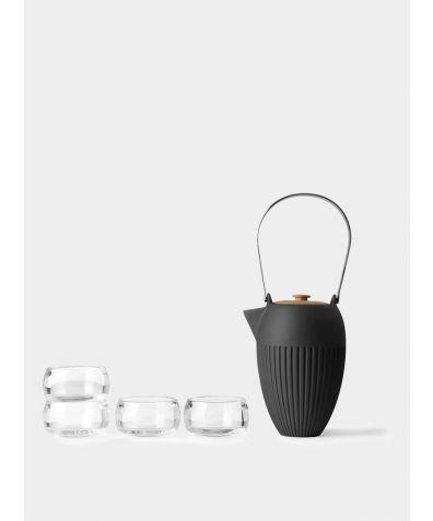 Ambience Tea Set