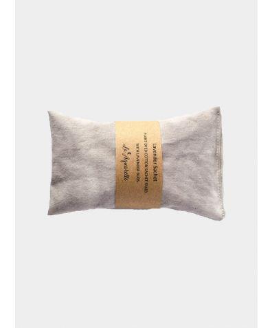 Lavender Sleep Sachet