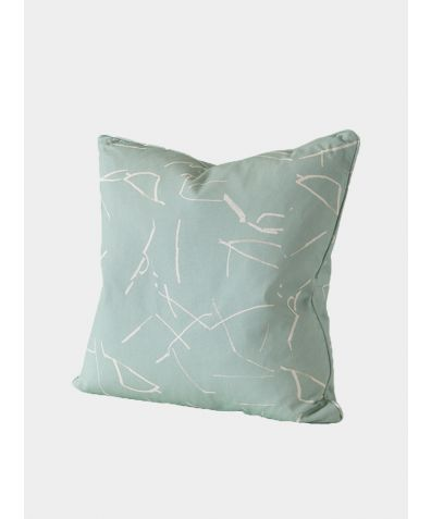 No 2: Water Cushion