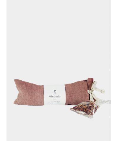 Wellness Eye Pillow