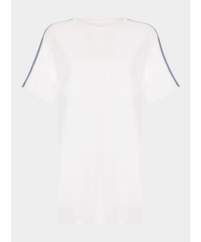 SeaCell® Whitewater Oversized T-Shirt