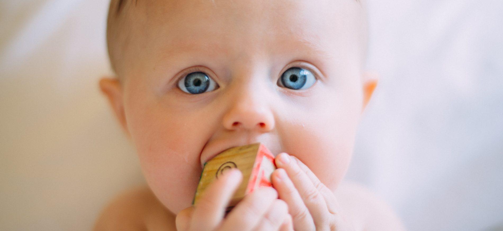 Pregnancy myza