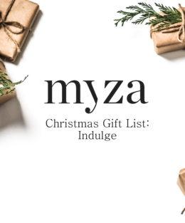 myza-Christmas-Gift-List