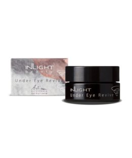 Buy Inlight Under Eye Revive on myza