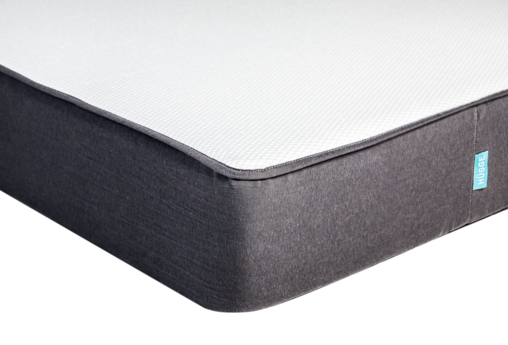 Link to purchase HUGGE mattress