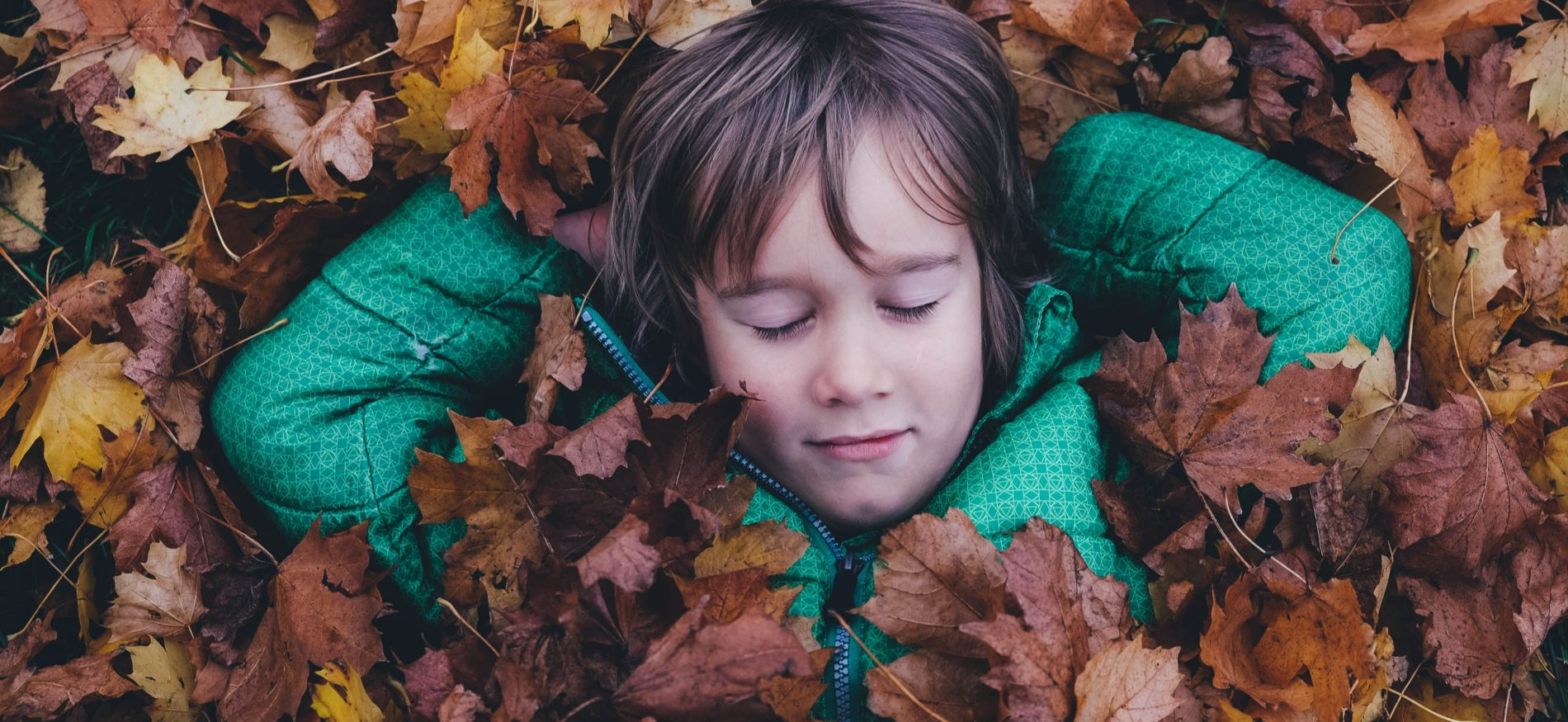 Children at risk of obesity from sleep deprivation