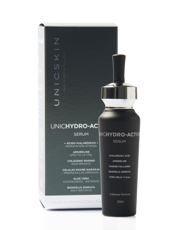 UNICSKIN UnicHydro-Active Serum