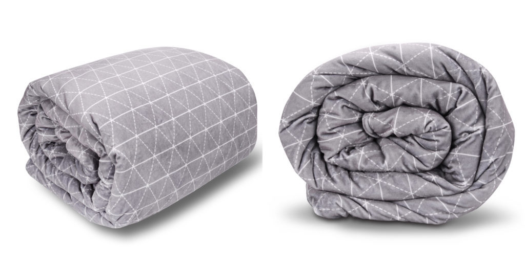 Rocabi - Weighted Blankets