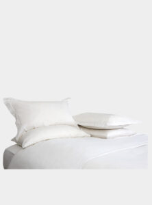 The Best Bedding For You - Koisi bedding bundle