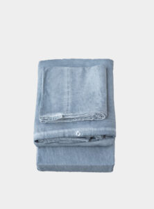 The Best Bedding For You - Cotton - Mikmax - Jersey Cotton Set in Ona