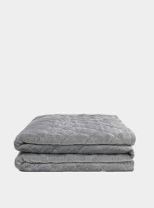 Mela Adult Weighted Blanket