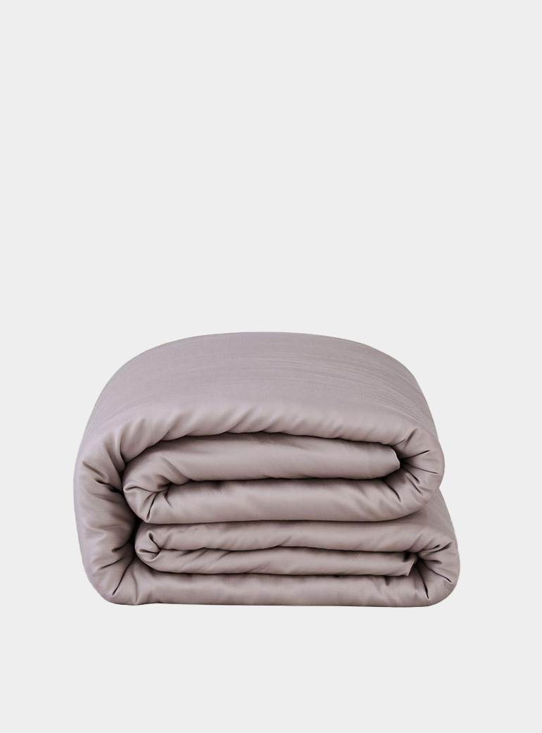 Mela Chill Weighted Blanket