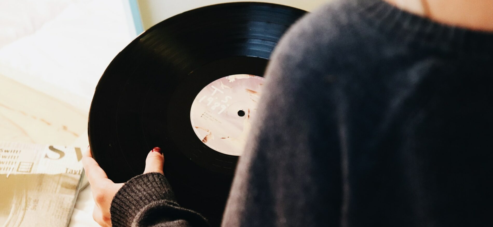 Songs for Your Autumn Playlist